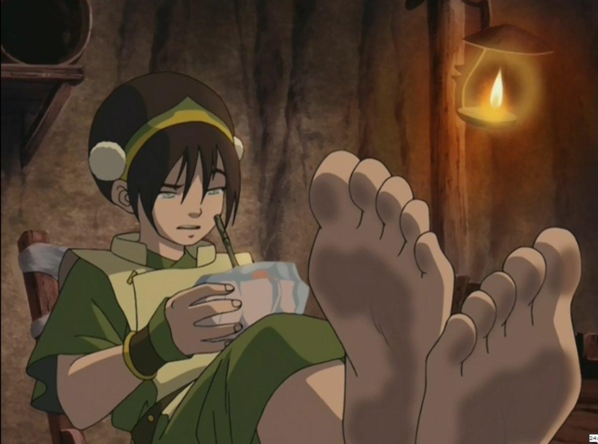 Avatar sexвђџ вђџgamesвђћвђџ вђџ nude clip